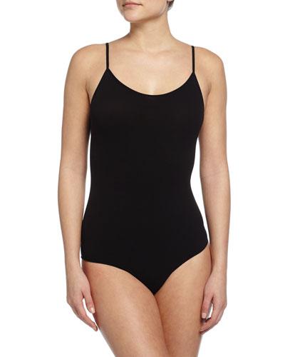 Seamless Cami Bodysuit