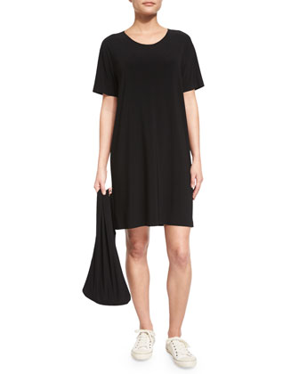 Ready-To-Wear Norma Kamali
