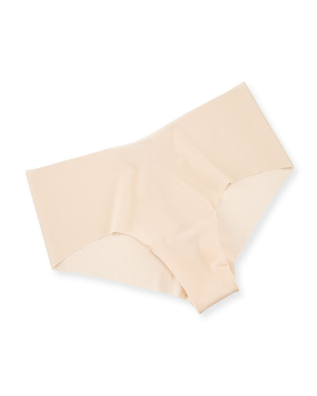 Aire Seamless Hotpants