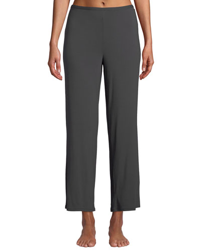 Undercover Solid Jersey Lounge Pants