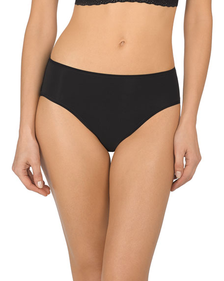 Bliss Perfection French-Cut Bikini Briefs