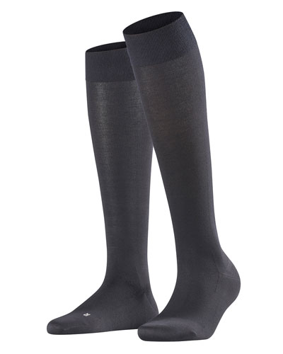 Leg Energizer Knee-Length Socks