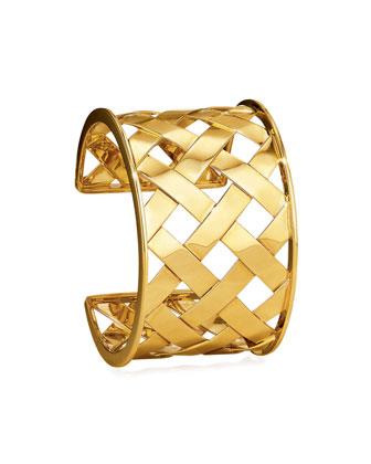 Jewelry Verdura