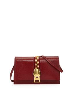 Sedgwick Zip Crossbody Bag
