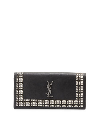 Handbags Saint Laurent