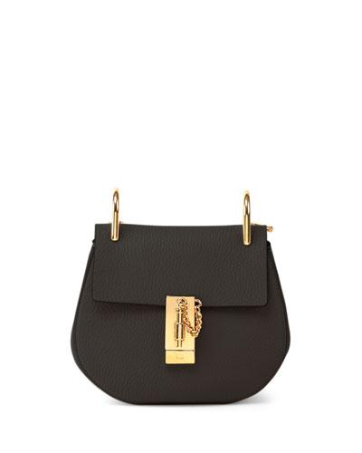 chloe bags replica - Designer Shoulder Bags : Large \u0026amp; Small at Bergdorf Goodman