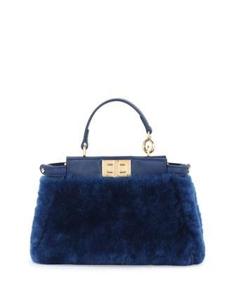 Buy Fendi Designer Bags in Bangalore, India, Global shopping guide