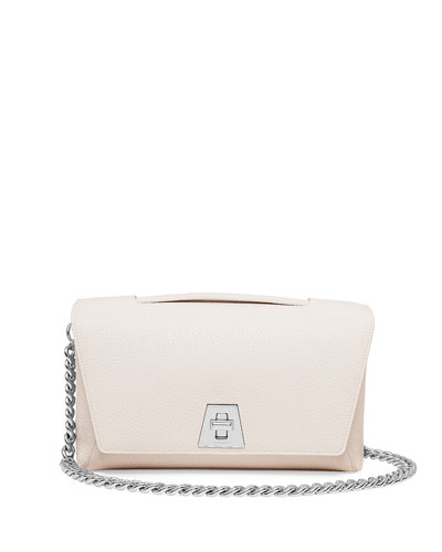 Anouk Chain Day Bag