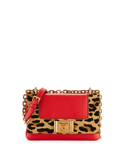prada leather tote handbag - Prada Women\u0026#39;s Handbags - Bergdorf Goodman