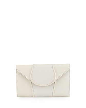 Handbags Khirma
