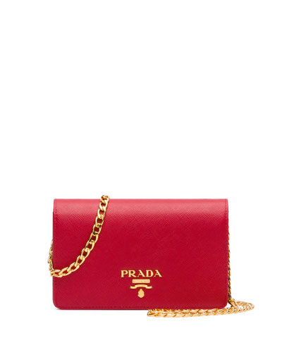 prada original bags - Prada Handbags : Totes & Shoulder Bags at Bergdorf Goodman
