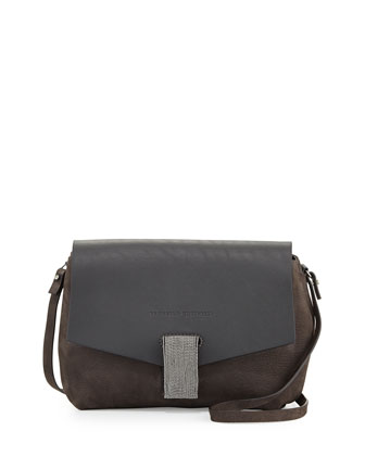 Handbags Brunello Cucinelli