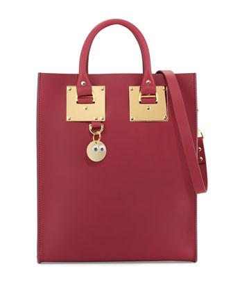 Handbags Sophie Hulme