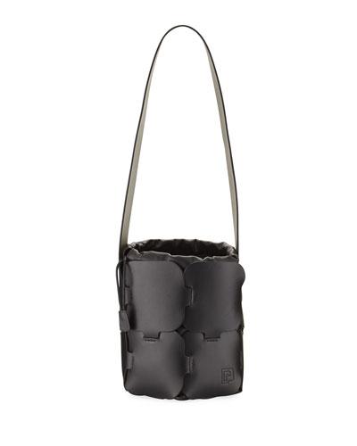 Women s Handbags on Sale   Crossbody   Shoulder at Bergdorf Goodman afba6d44ad88c