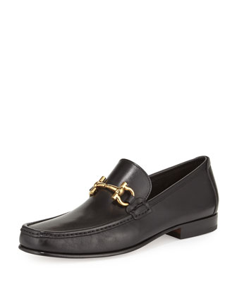 Loafers & Slip-Ons