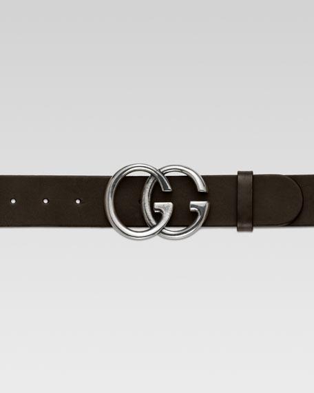 G Adjustable Belt