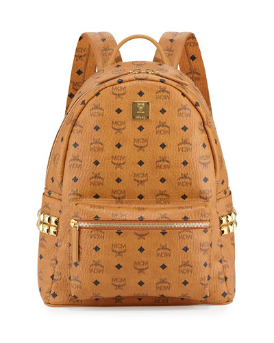 Stark Side Stud Large Backpack