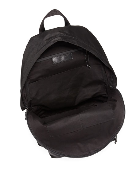 Political Campaign Explorer Backpack
