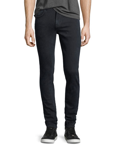 Men's Axl Stretch-Denim Skinny Jeans  Sight Unseen