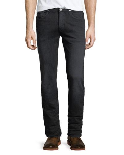 Men's Sartor Slouchy Skinny Jeans  Lowkey