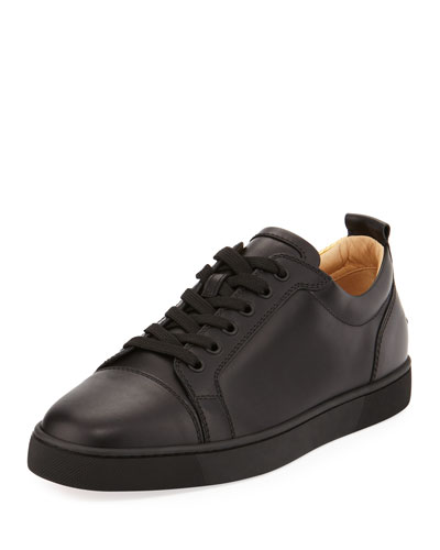 Yang Louis Junior Low-Top Sneaker
