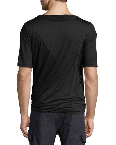 Men's Magni Twist T-Shirt