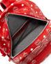Men's Exclusive Monogram Backpack