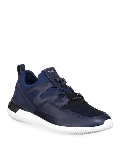 Men's No Code Sport Trainer Sneakers