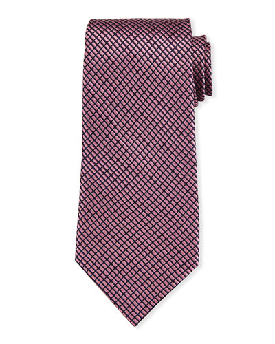 e5c009a2 Men's Ties & Pocket Squares at Bergdorf Goodman