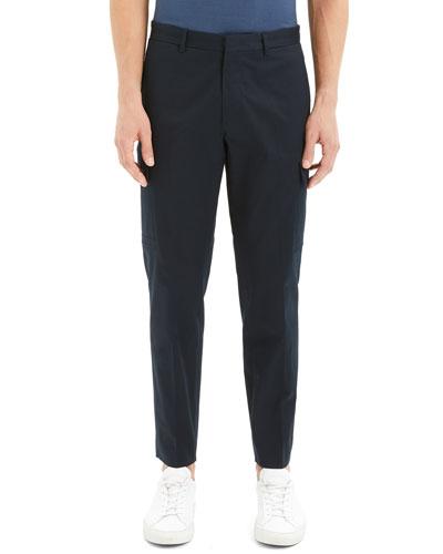 Men's Curtis Cargo Regal Twill Pants