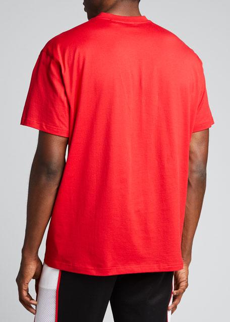 Men's Emerson TB Logo T-Shirt