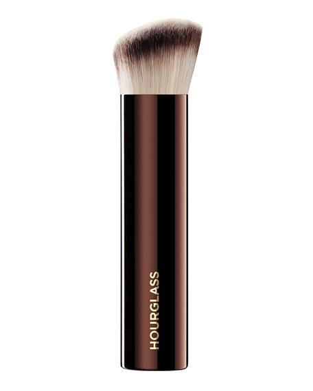 Vanish Seamless Finish Foundation Makeup Brush