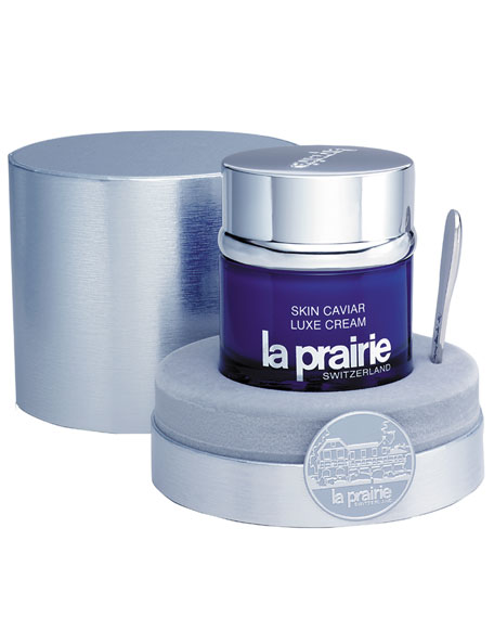 Skin Caviar Luxe Cream, 1.7 oz