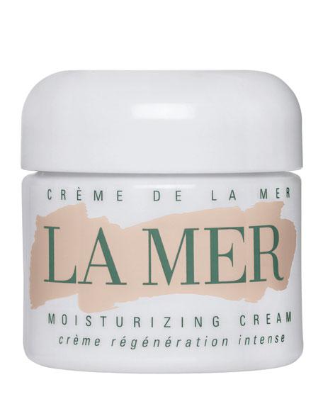 Limited Edition Crème de la Mer, 16.5 oz.