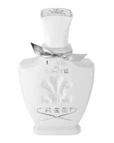 Love In White Candle by Creed