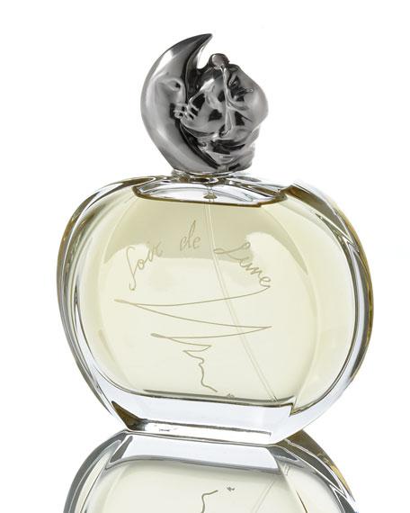 Soir de Lune Eau de Parfum, 1.0 ounce