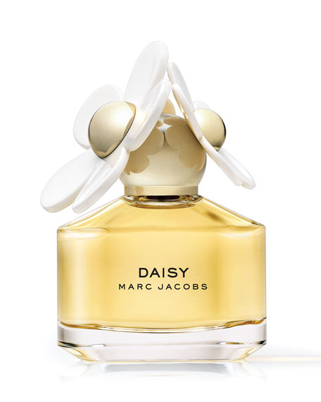Daisy Eau de Toilette, 3.4 oz.<br><b>2017 Allure Award Winner</b>