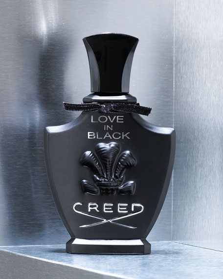 Love In Black, 75 mL