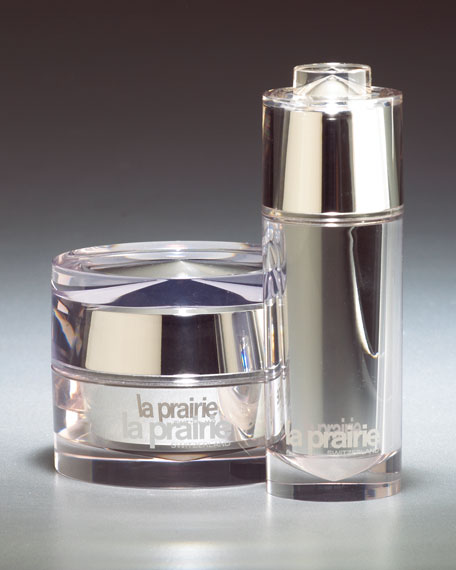 Cellular Cream Platinum Rare, 1.0 oz.
