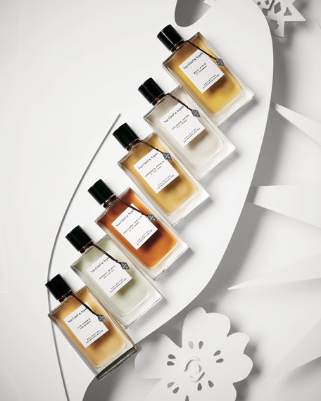 Exclusive Collection Extraordinaire Gardenia Petale Eau de Parfum, 2.5 oz.