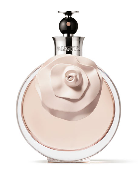 Valentina Eau de Parfum, 2.7 oz.