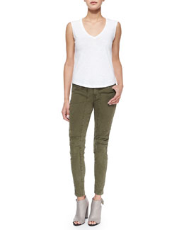 Ready-To-Wear J Brand