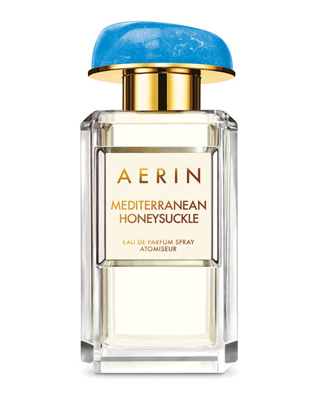 Mediterranean Honeysuckle Eau de Parfum, 1 oz./ 40 mL