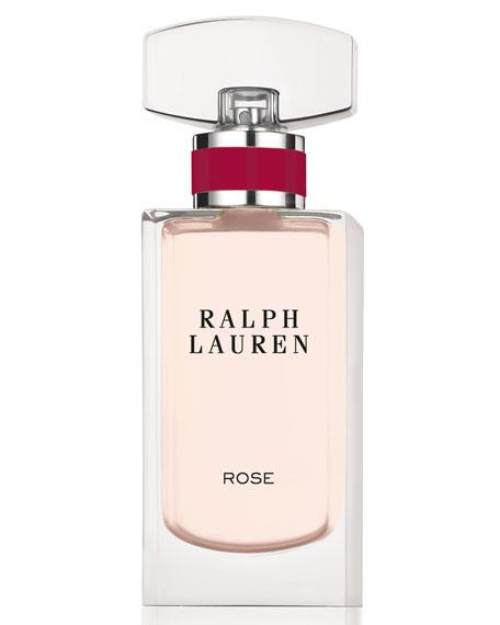 Rose Eau de Parfum, 50 mL