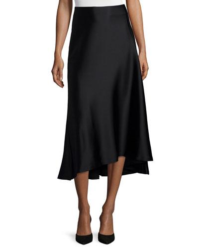 Maity Splendor Full Skirt