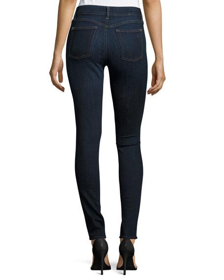 Florence Instasculpt Skinny Jeans, Pulse