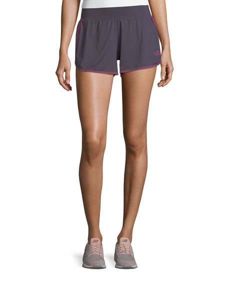 Versitas Athletic Performance Shorts