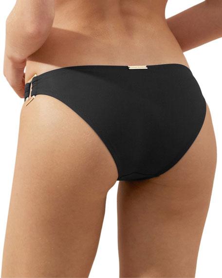Body Hipster Bikini Swim Bottoms