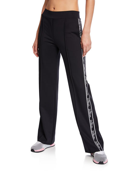 Element Side-Tape Signature Pants