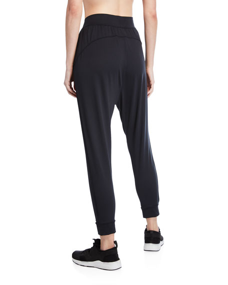 All-Around Jersey Joggers